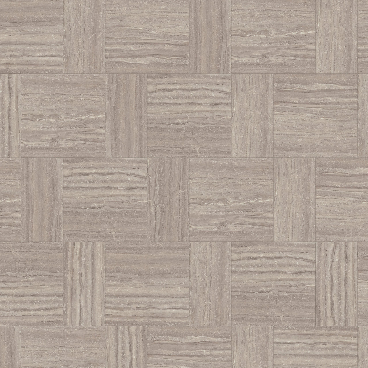 Amtico International: Roman - DC151