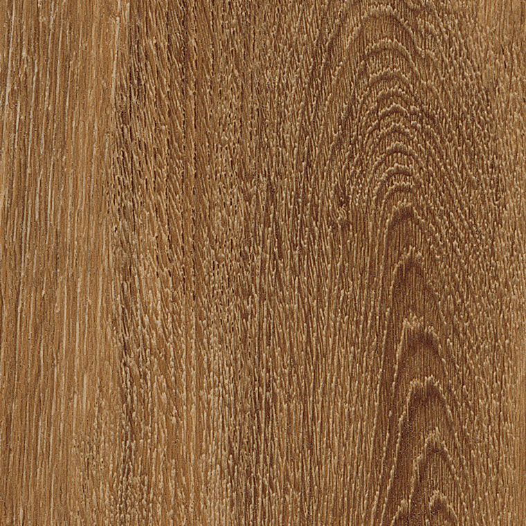 Amtico International: Cottage Limed Wood