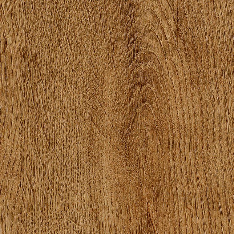Amtico International: Carved Oak