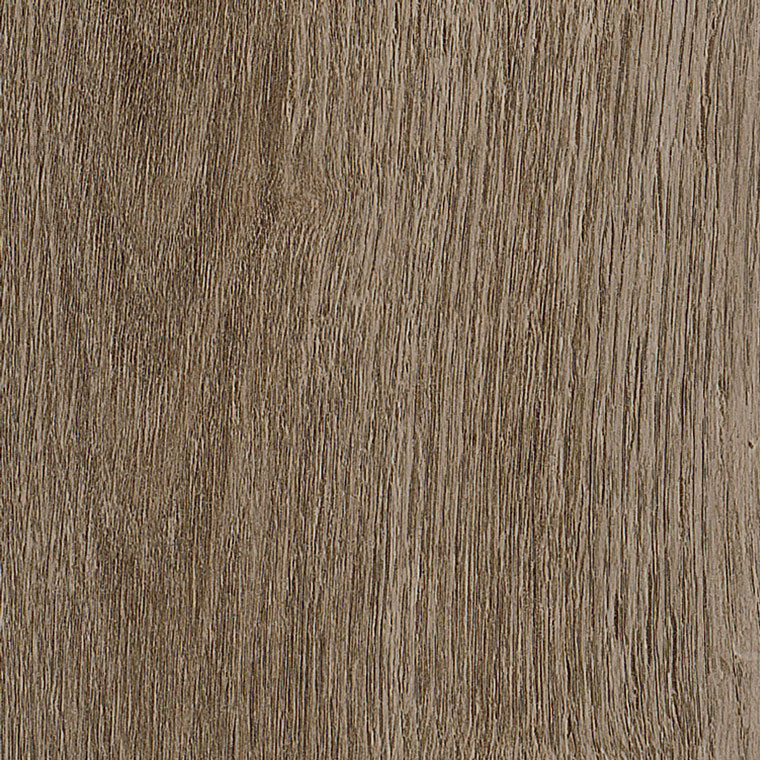 Amtico International: Native Grey Wood