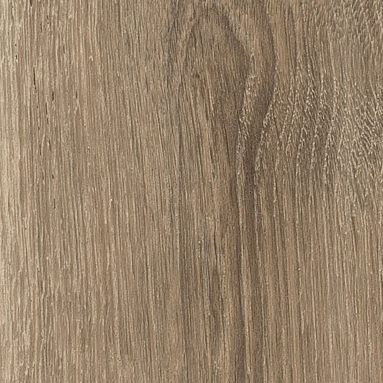 Amtico International: Sienna Oak