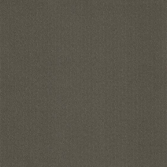 Elemental Solids Grey Swatch Image