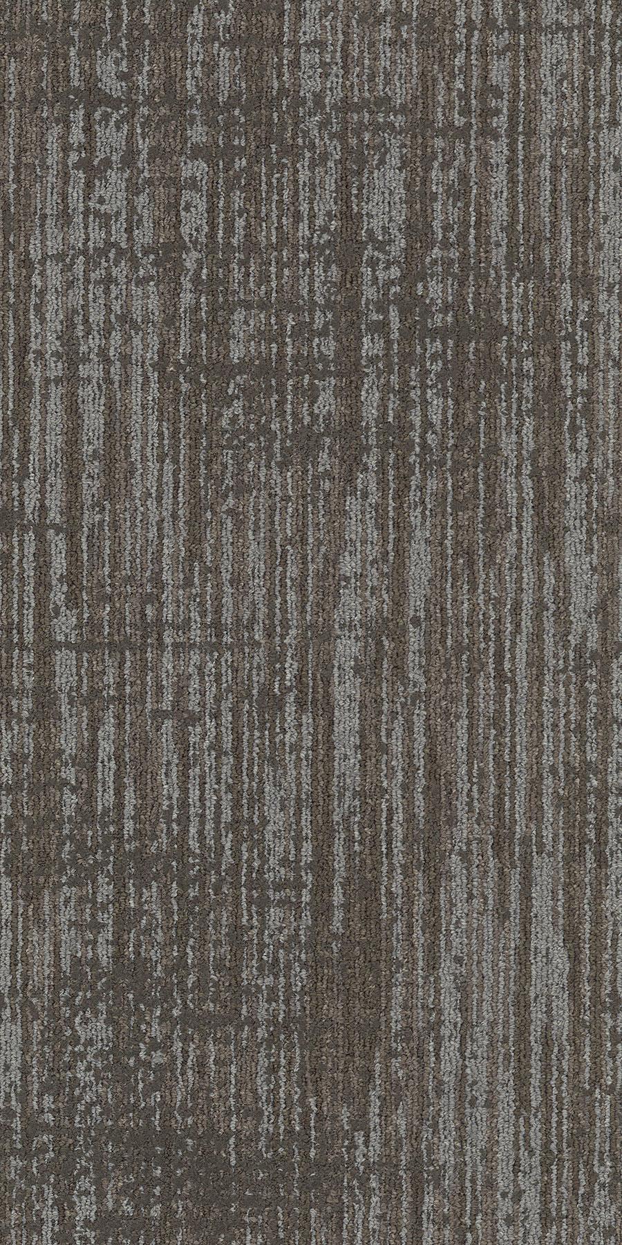 Amtico International: Hand Scraped Groove