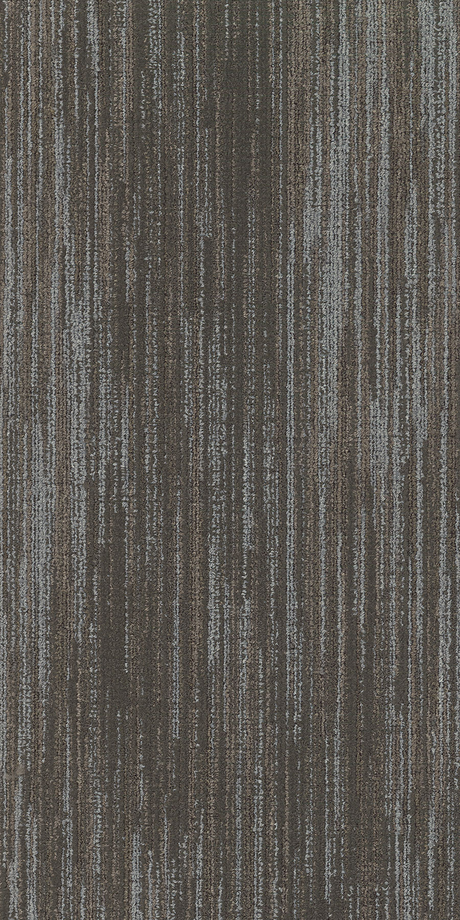 Amtico International: With The Grain Groove