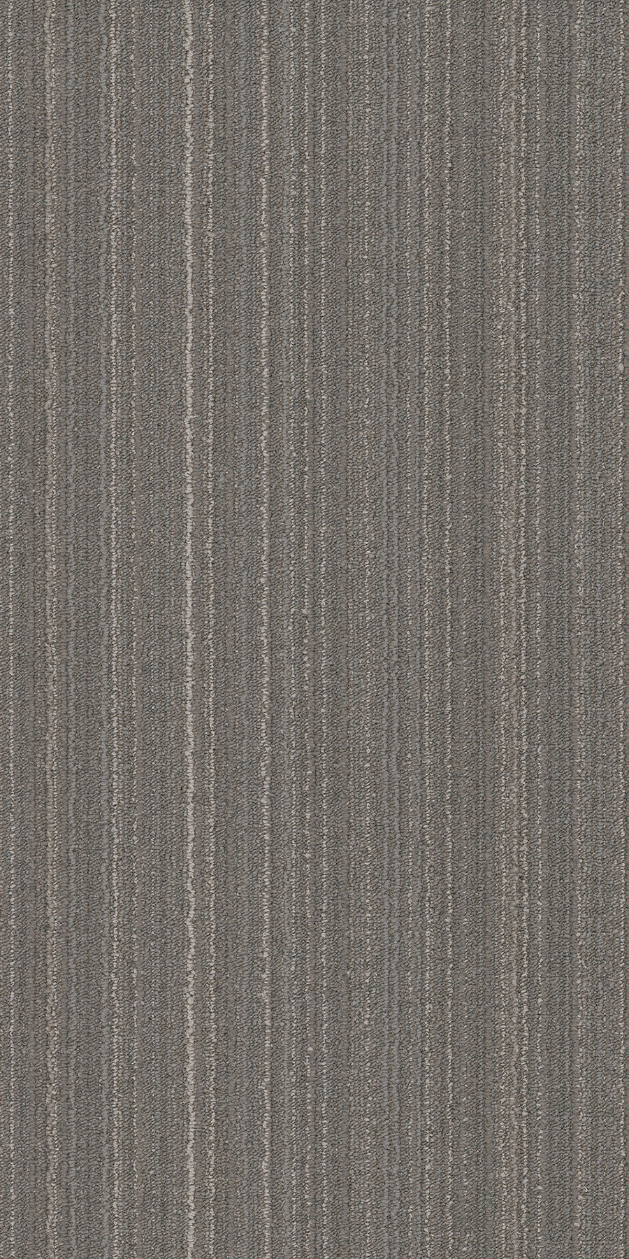 Amtico International: Atlas Dew