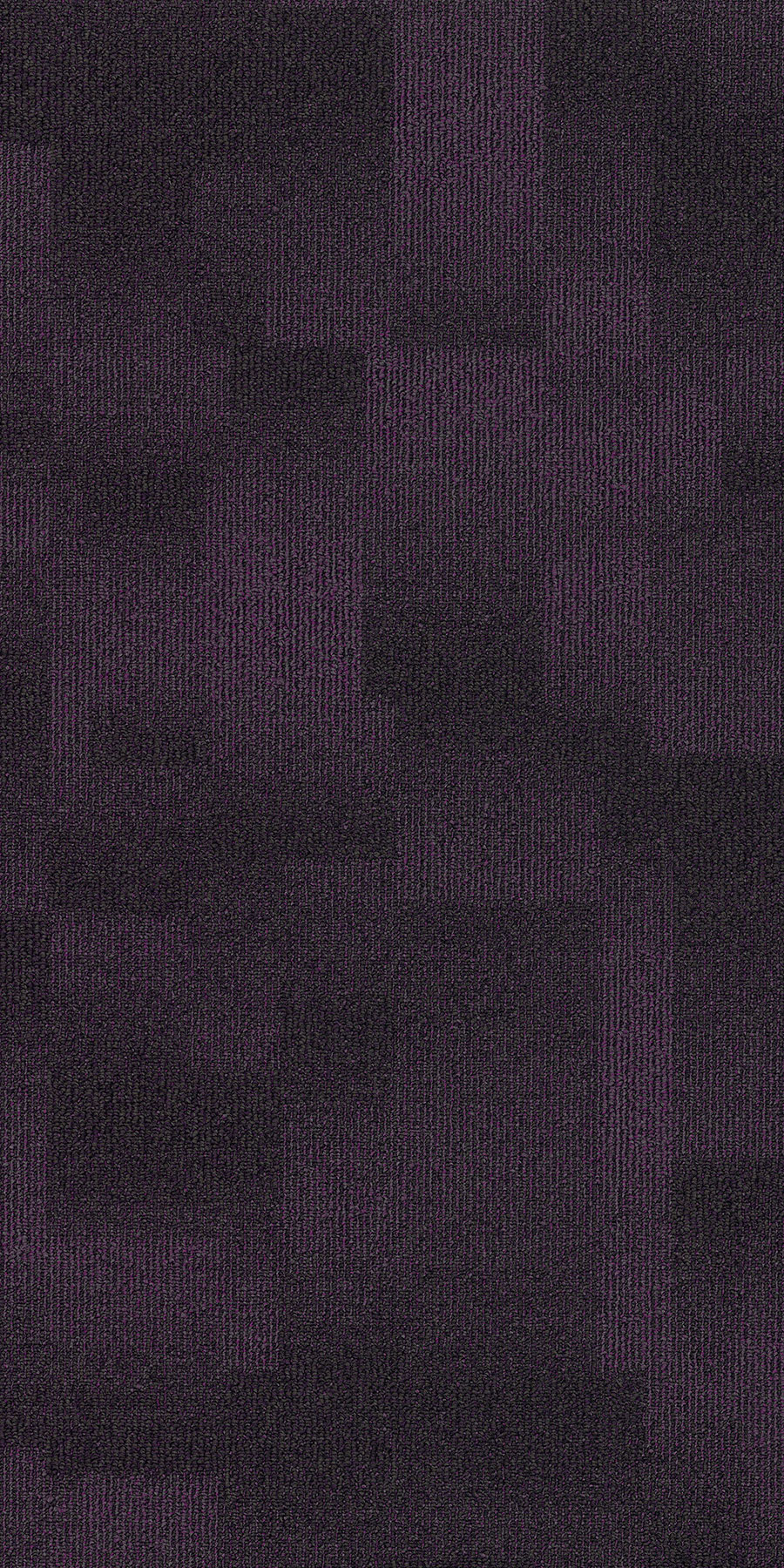 Amtico International: Skyrise Amethyst