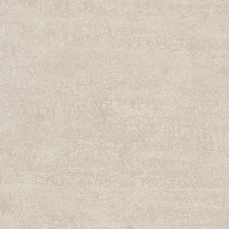 Amtico International: Sift Stone Canvas