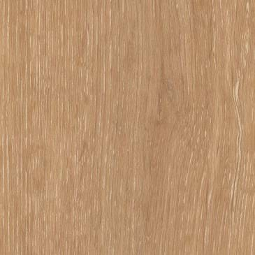 Limed Wood Natural Swatch Image