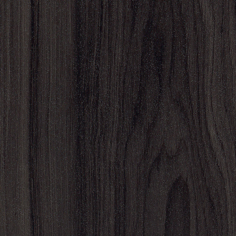 Amtico International: Inked Cedar