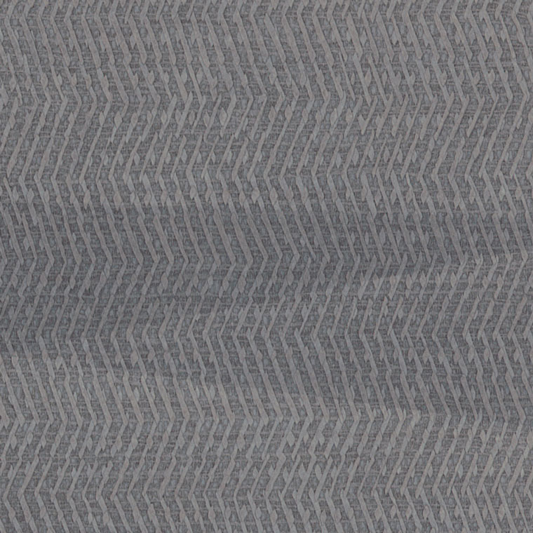 Amtico International: Stellar Grey