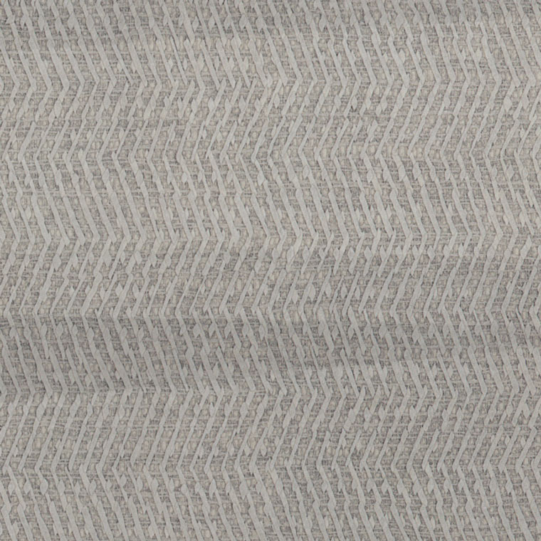 Amtico International: Stellar Taupe