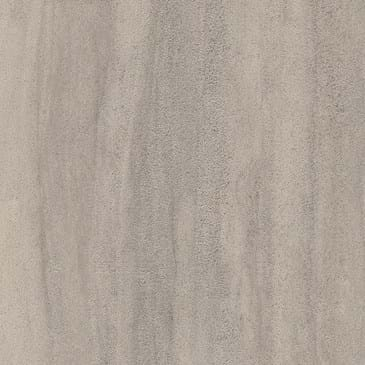 Linear Stone Shale Swatch Image