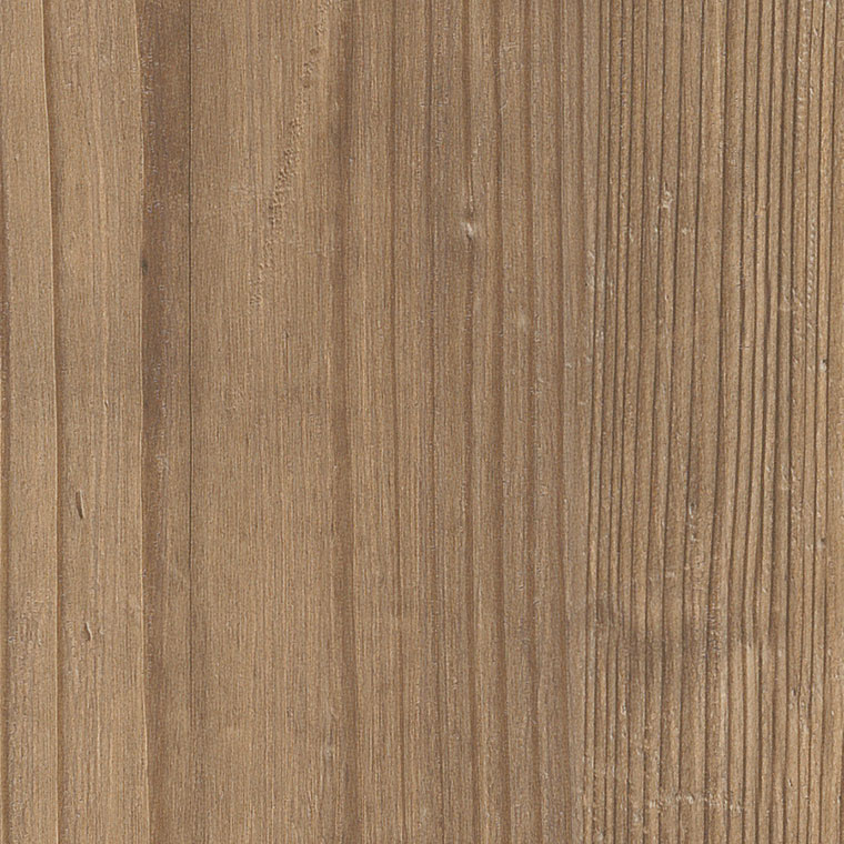 Amtico International: Dry Cedar
