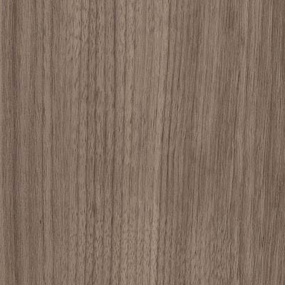Dusky Walnut Swatch Image