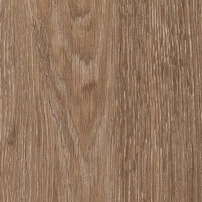 Rustic Limed Wood Swatch Image