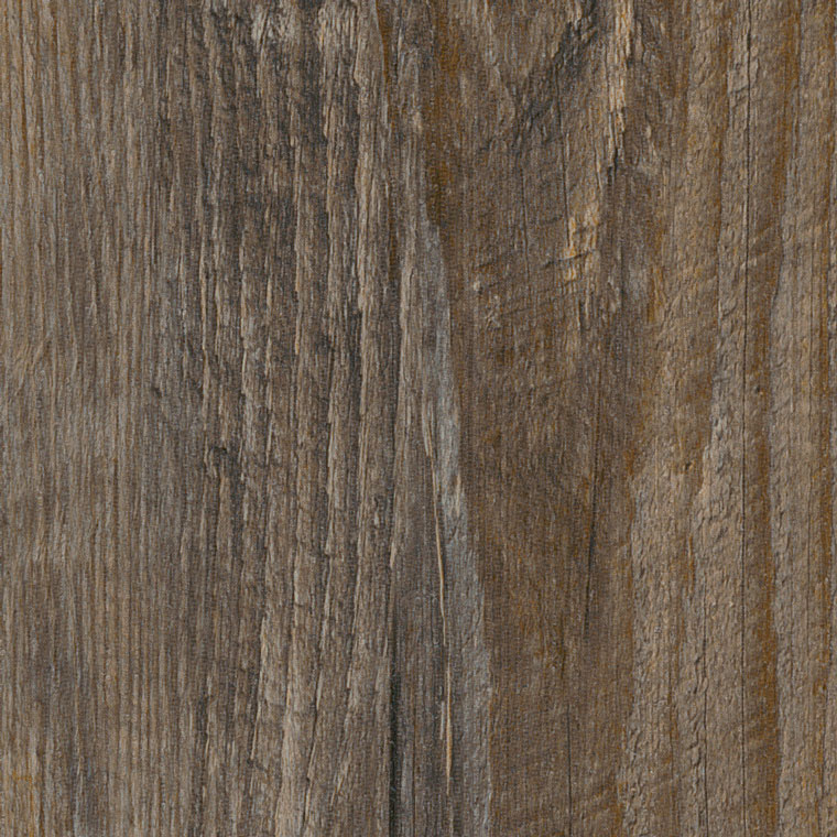 Amtico International: Estuary Pine