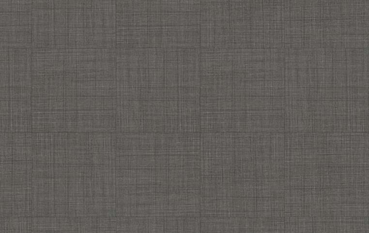 Amtico International: Satin Weave - SS5A3805