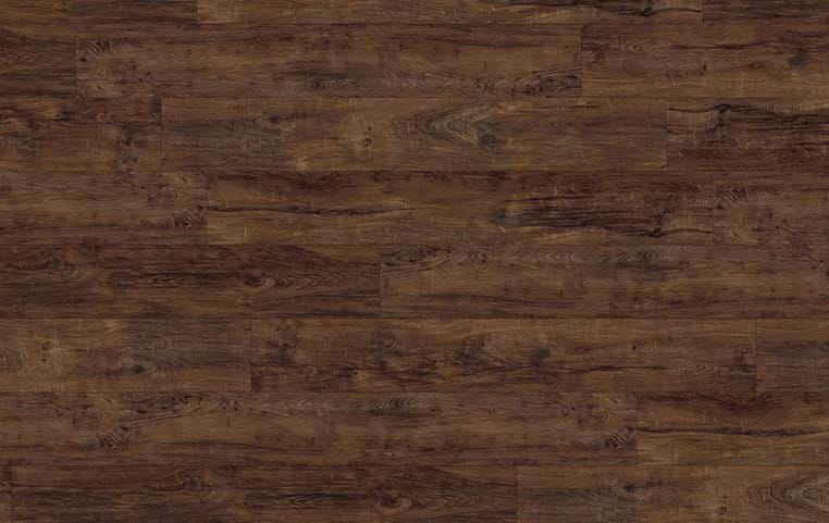 Amtico International: Rustic Barn Wood - SS5W2513