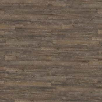Estuary Pine (SS5W3028) in Stripwood laying pattern