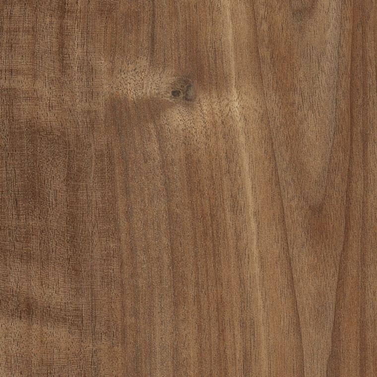 Amtico International: Classic Walnut
