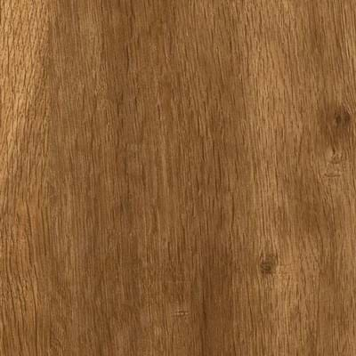 Farmhouse Oak Swatch Image