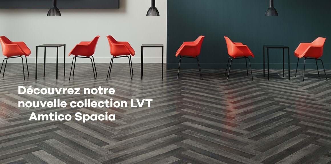 Dalles et lames décoratives PVC design haut de gamme, fabrication ...