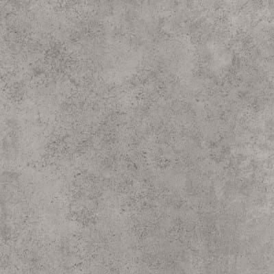 Gallery Concrete Swatch Image