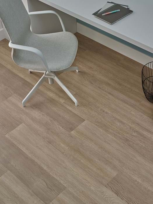 Amtico International: Harvest Oak - SF3W2774