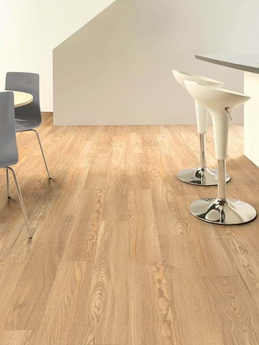 Amtico International: Honey Oak - SX5W2504