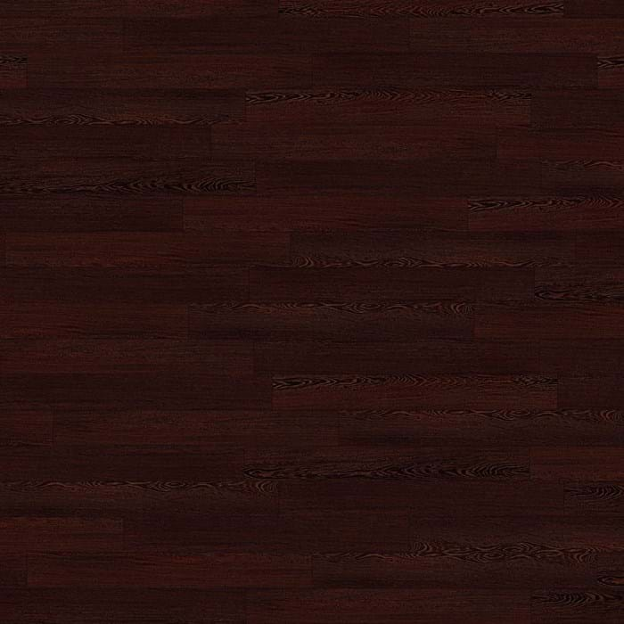 Amtico International: Wenge Wood - AR0W7490