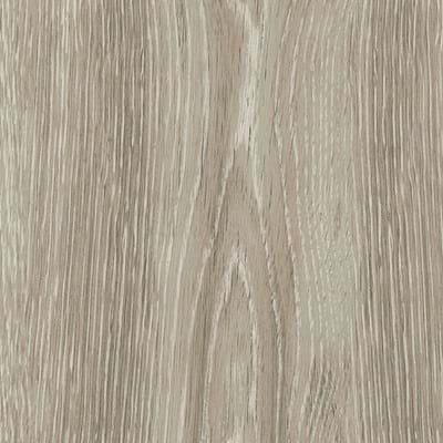 Limed Grey Wood Swatch Image