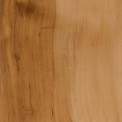 Applewood Swatch Image