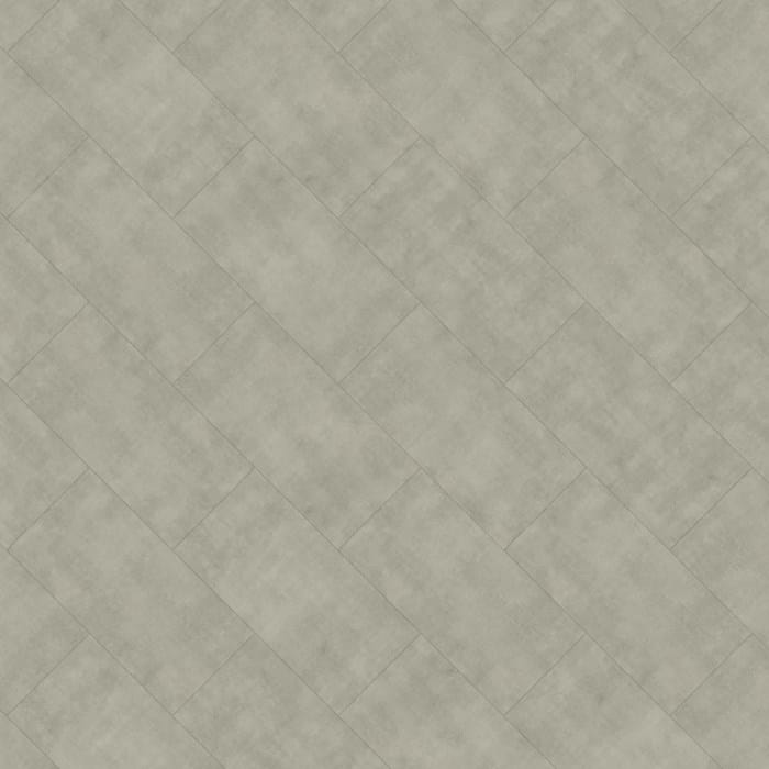 Amtico International: Stucco Sage - AR0AUC81
