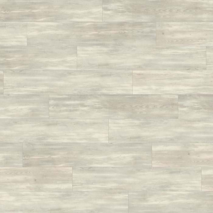 Amtico International: Solar Pine - AR0W8240