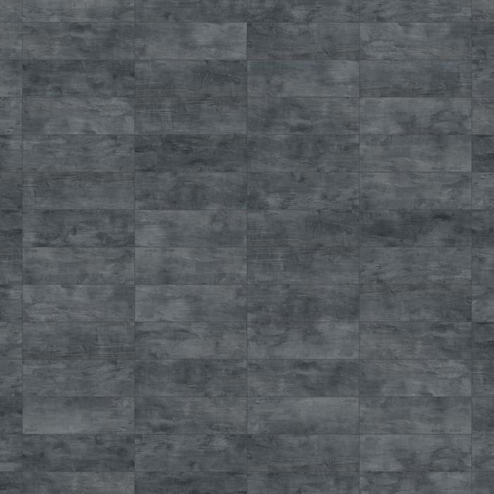 Amtico International: Trace Petrify - AR0W8410