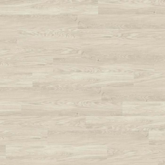<p>Amtico Click Smart White Oak, SB5W2548</p>