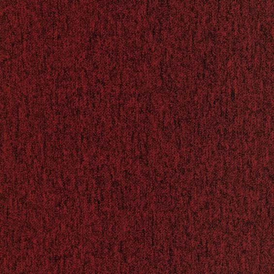 Foundry Cranberry Swatch Image