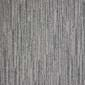 Drift Silver Mist Stripe - YEDRIFT62740