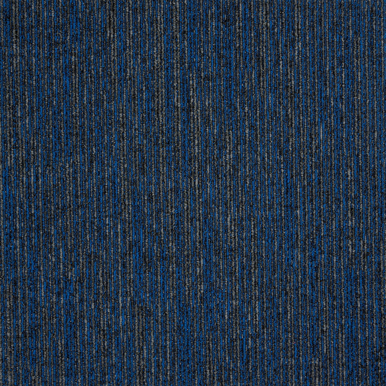 Amtico International: Drift Rainstorm Stripe