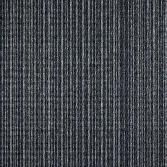 Realm Navy Stripe Swatch Image