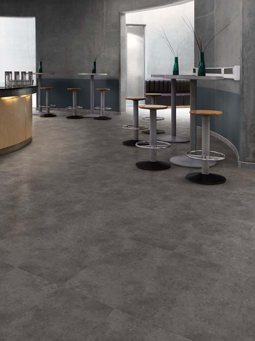 Amtico International: Ceramic Flint - SF3S2594