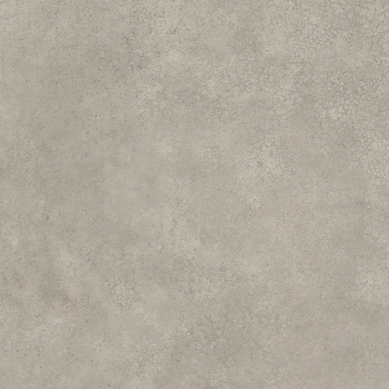 Plaza Concrete - AM5S3070 swatch image