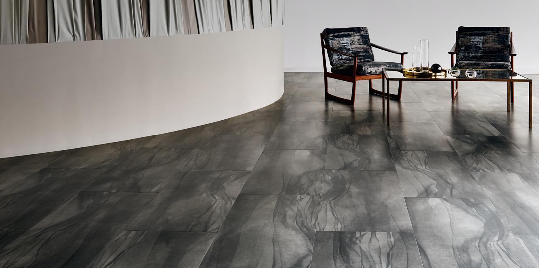 dalles et lames dcoratives pvc design haut de gamme fabrication anglaise amtico fr amtico - Moquette Haut De Gamme