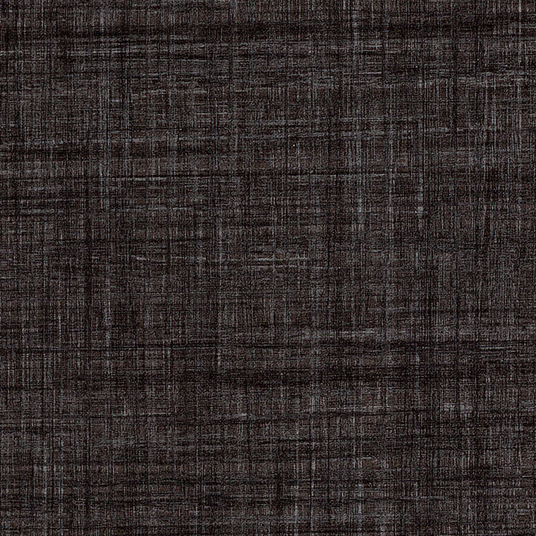 Amtico International: Velvet Weave