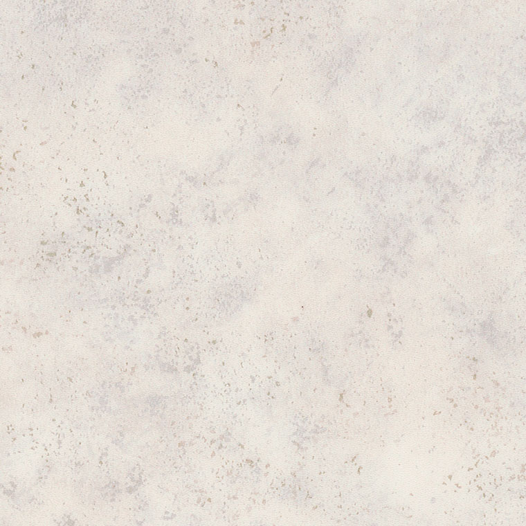 Ceramic Frost - AM5S1591 swatch image