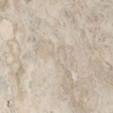 Bias Travertine Oyster Swatch Image