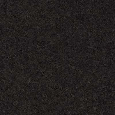 Ceramic Coal Swatch Image