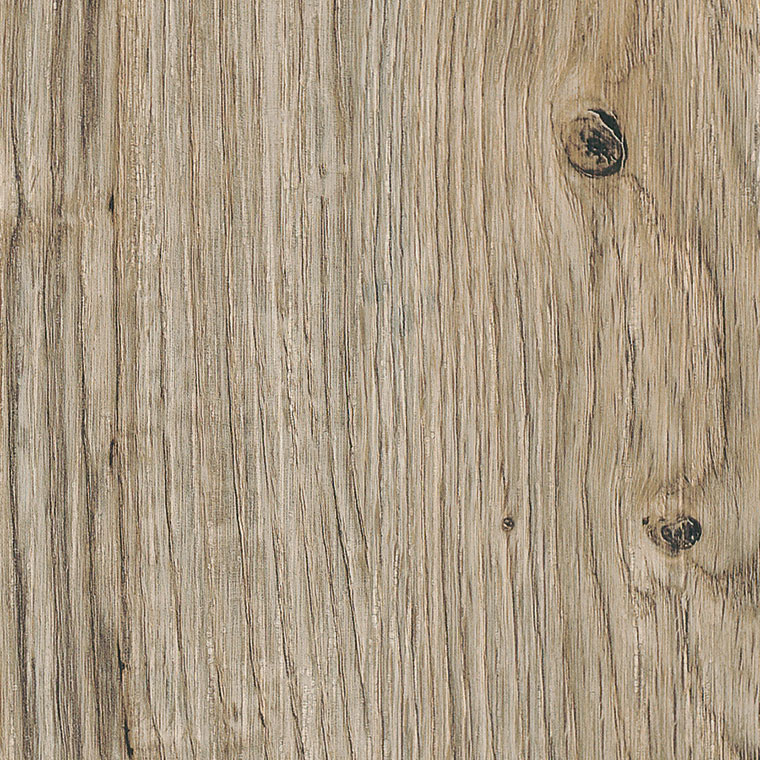 Amtico International: Sun Bleached Oak