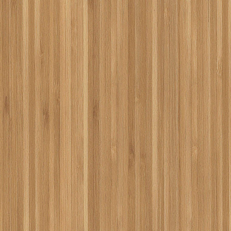 Amtico International: Engineered Bamboo