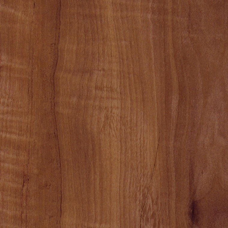 Amtico International: Inglewood Plum